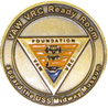 VAWVRC Foundation